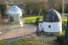 observatory_20090702_1065715617