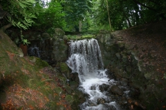 grounds_20090704_2088124554