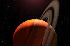 hypothetical_exoplanet_20090702_1985490677