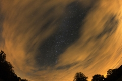 star_party_2_20121018_1972133264