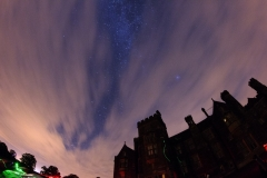 star_party_4_20121018_2066216272