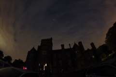 star_party_6_20121018_1483513574