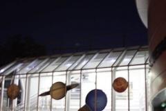stargazing15__20150326_1043749722