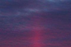 20050514_sun_pillar_maghera_1_20090630_1884253494