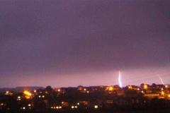 20050618_lightning2_mckenna_20090630_1409508655