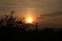 great_solar_pillar_20090630_1943103676