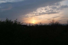 great_solar_pillar_4_20090630_1780344806