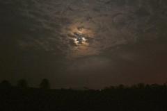 moon_beams_2_20090630_1020316061