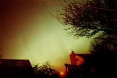 2003-11-18_aurora2_20090701_1108306032