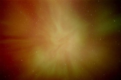 2003-11-20_corona_aurora_20090701_1528398134