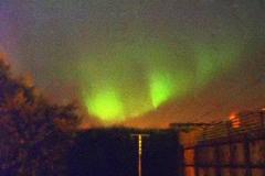 20031029_0000ut_aurora_ballymena_hamill_20090701_1649824697
