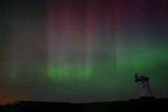 20050121_2230ut_ballycopelandwindmill_aurora_stronge_20090701_2027441436