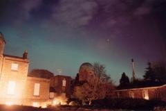 20050121_armaghobservatory_aurora_20090701_1526871921