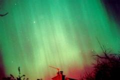 aurora2_20090701_1352575141