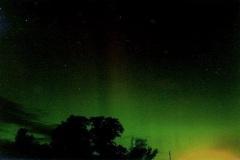 aurora3_20090701_1536580320