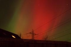 aurora_201103_20090704_1342550775
