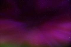 pict2545_fixed_regi_20090701_1411469249