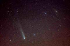 comet1_4_02_adamson_20090701_1797632092