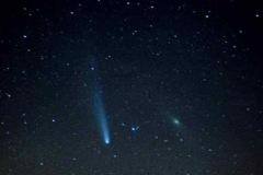 comet3_4_02a_adamson_20090701_1083488915