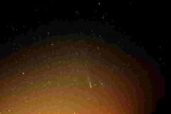 comet3_4_02b_adamson_20090701_1556957791