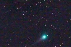stack_comet_lulin_jpeg_2_20090705_1292646284