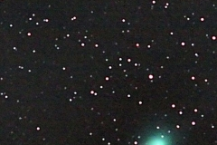 stacked_comet_lulin_200mm_canon_50d_20090705_1028280512