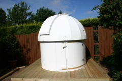 observatory_20090704_2066823084