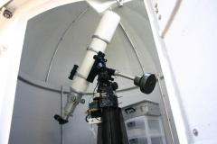 observatory_2_20090704_2099182631