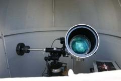 observatory_3_20090704_1654544382