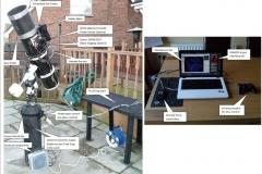 scope_stage_1_before_obsy_proj_20121026_1986994139