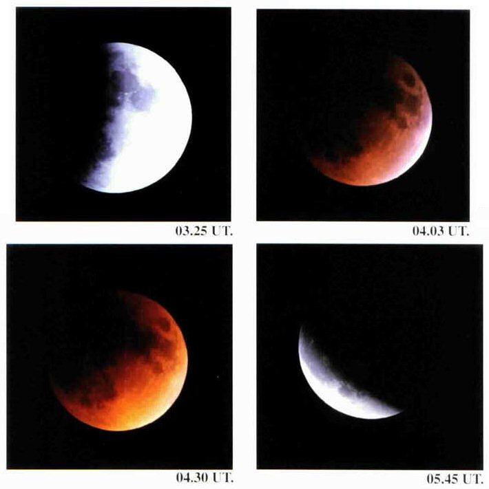 eclipse2_20090701_1874597012