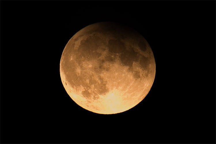lunareclipse06090704_20090701_1122608465