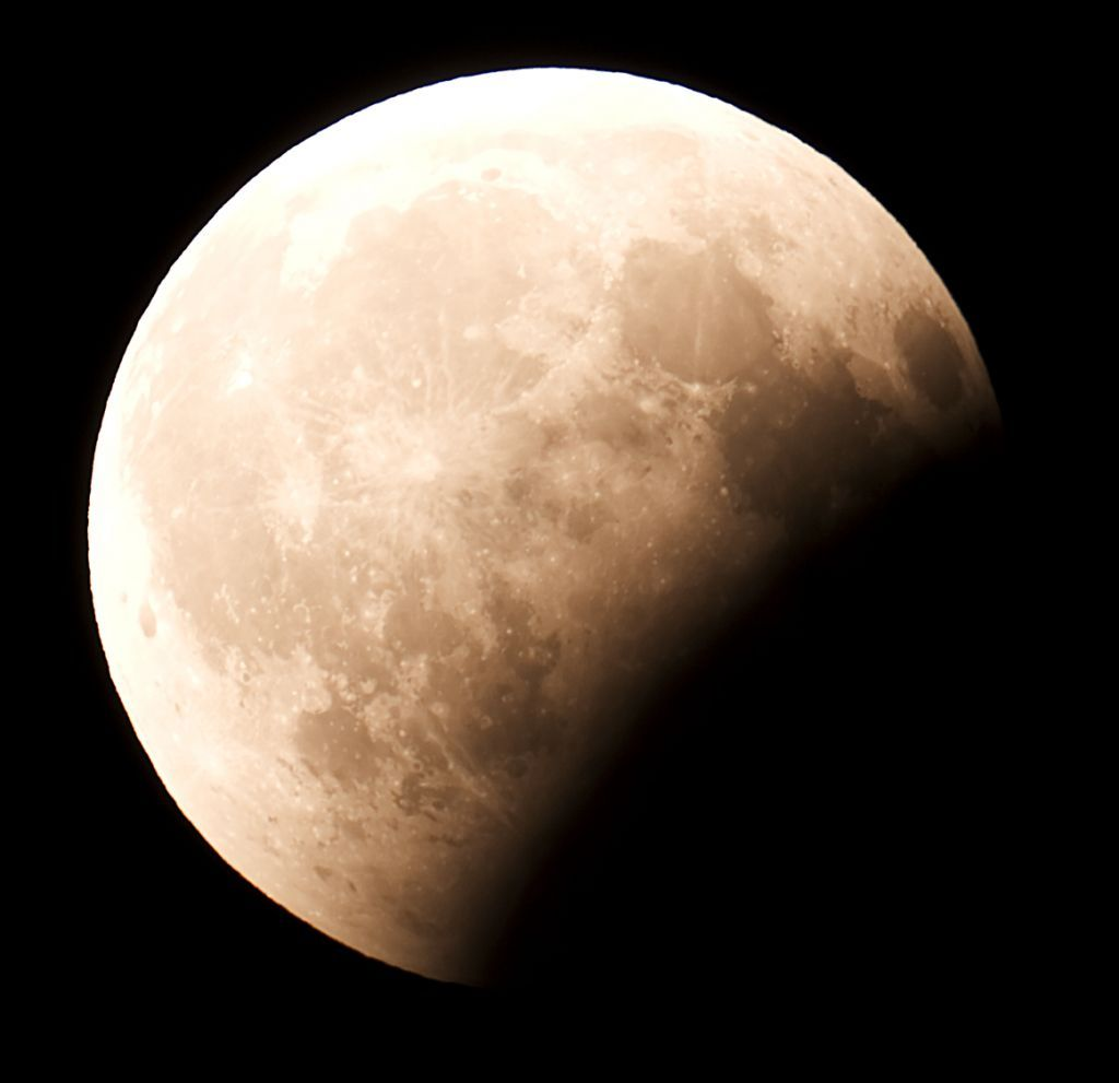 web_6_lunar_eclipse_august_16__2008_20090705_1660228521
