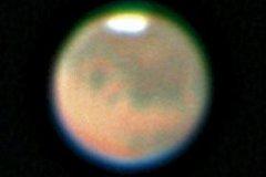 mars_2003-08-20_0218_20090701_1559408211