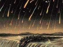 leonidsmeteors_20090701_1759390863