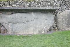 newgrange_carvings_20090704_1967187378