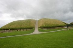 outside_knowth_20090704_1596809347