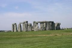 stonehenge_20090701_1023721975