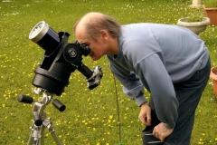 solar_observing_20090701_1088380758