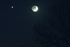 20070519_moonvenus_campbell_20090705_1024566046