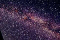 200408_closeup_cygnus_lyra_campbell_20090701_1171367066