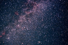 200408_milkyway3_campbell_20090701_1574298041