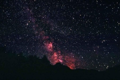 200408_panoramic_milkyway2_campbell_20090701_1596435855