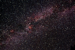 200408_panoramic_milkyway_in_cygn_campbell_20090701_1370627680