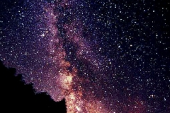 200408_southern_milkyway_campbell_20090701_1308605333