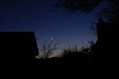 2005-04-10_moon_2115_20090701_1329315157